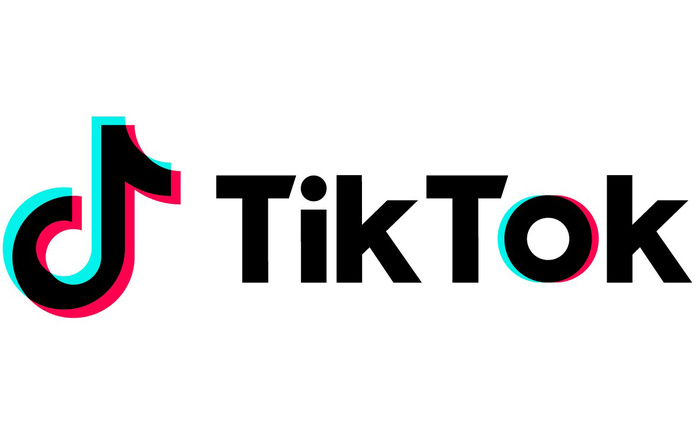TikTok Competition